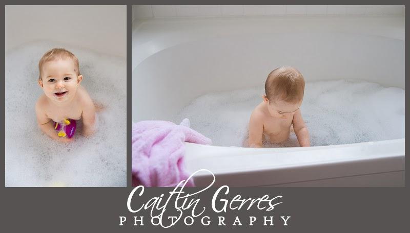 Janae.9+Month+Baby+Session-123_DSK.jpg