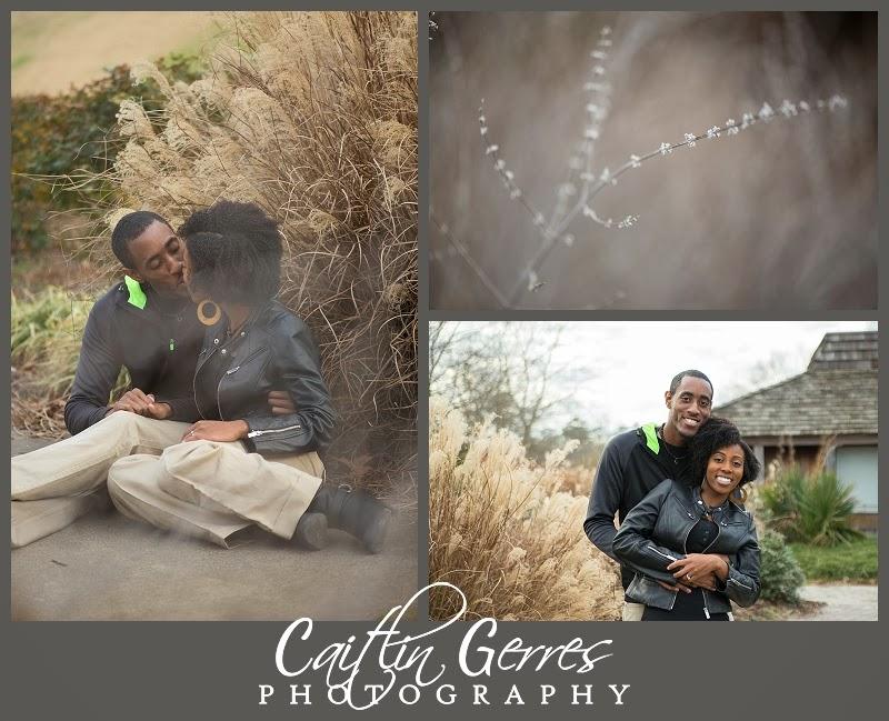 Virginia+Beach+Winter+Engagement+Photographer-100-2_DSK.jpg
