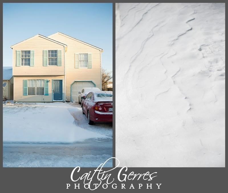 Snow+Day.Jan22-2_DSK.jpg