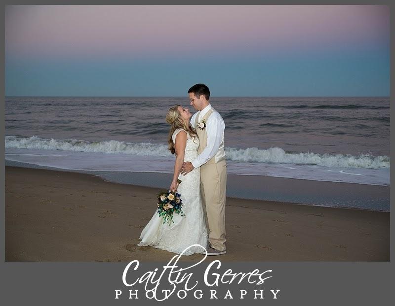 Shifting+Sands+Virginia+Beach+Wedding-58_DSK.jpg