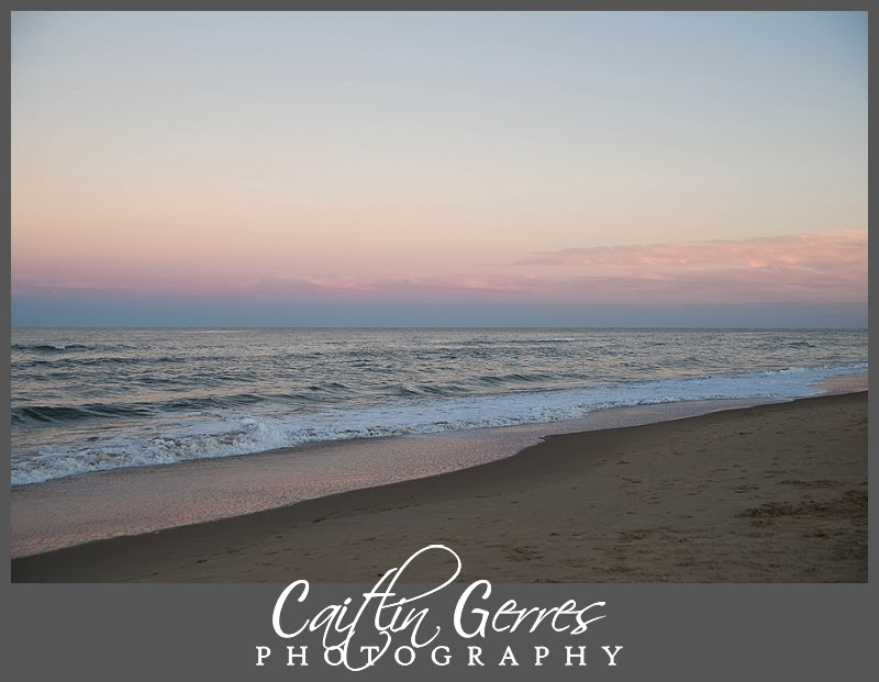 Shifting+Sands+Virginia+Beach+Wedding-53_DSK.jpg