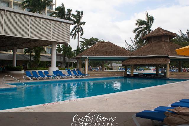 Jamaica+2012-165w.jpg