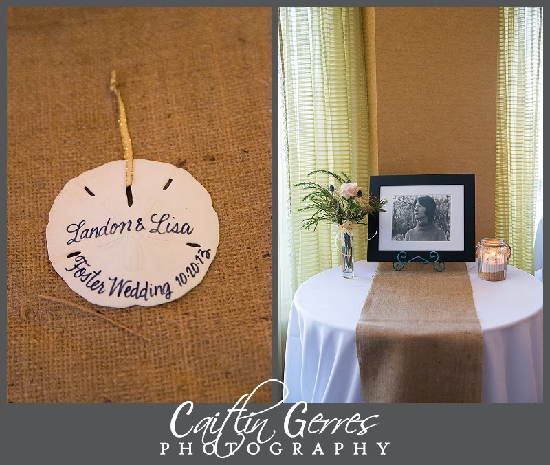 Shifting+Sands+Virginia+Beach+Wedding-33_DSK.jpg