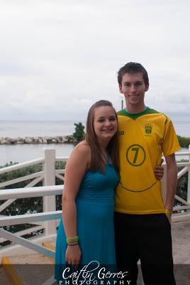 Jamaica+2012-124w.jpg