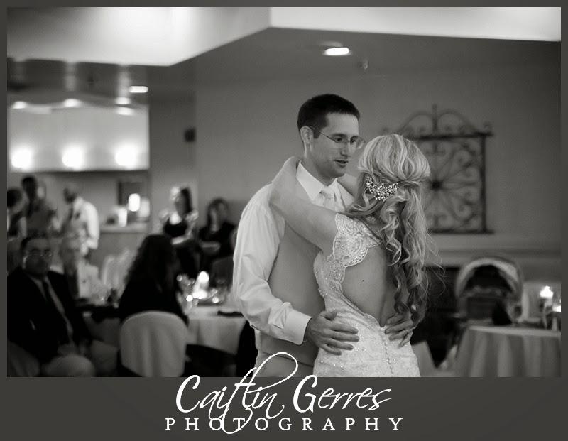 Shifting+Sands+Virginia+Beach+Wedding-50_DSK.jpg