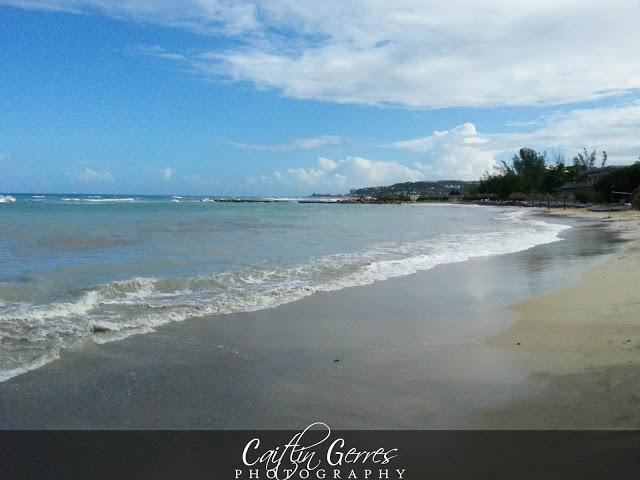 Jamaica+2012-224w.jpg