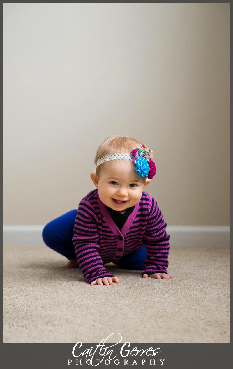 Janae.9+Month+Baby+Session-106_DSK.jpg