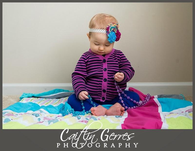 Janae.9+Month+Baby+Session-112_DSK.jpg