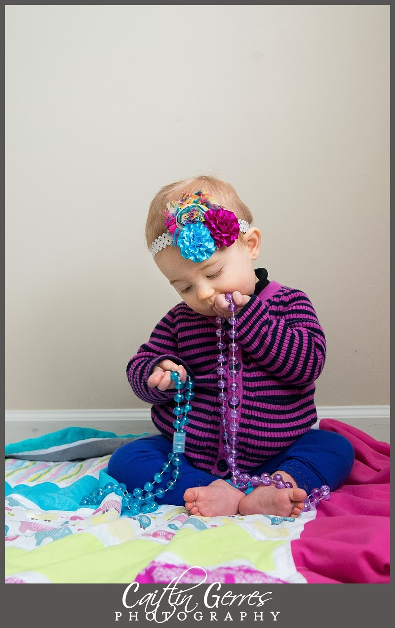 Janae.9+Month+Baby+Session-114_DSK.jpg