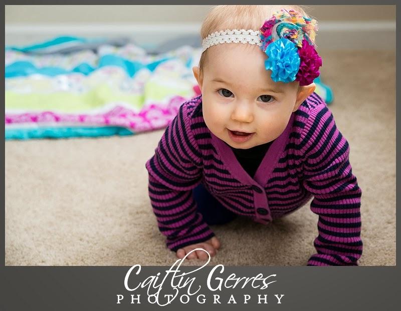 Janae.9+Month+Baby+Session-110_DSK.jpg