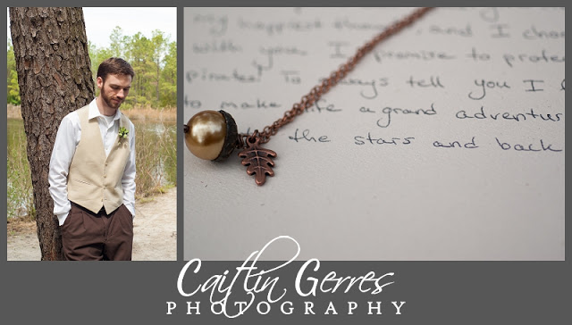Peter+Pan+Stylized+Session+Photo-138_DSK.jpg