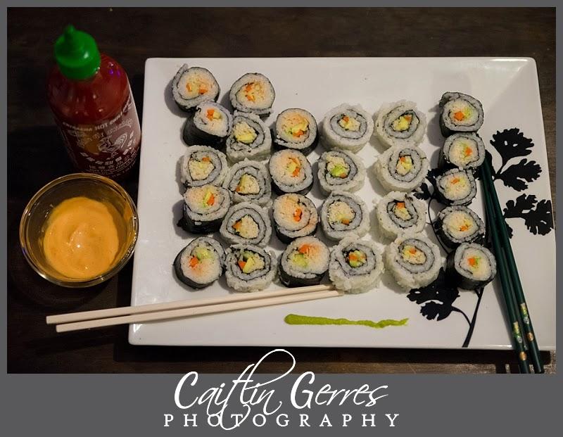 Sushi+Making.2.15.14-112_DSK.jpg