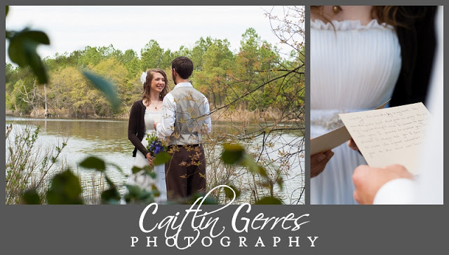 Peter+Pan+Stylized+Session+Photo-172_DSK.jpg