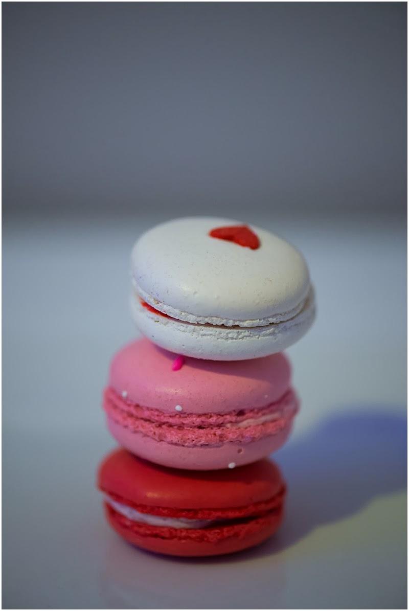 Macarons-114_DSK.jpg