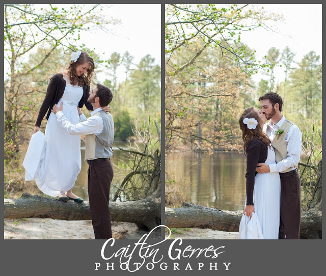 Peter+Pan+Stylized+Session+Photo-164_DSK.jpg