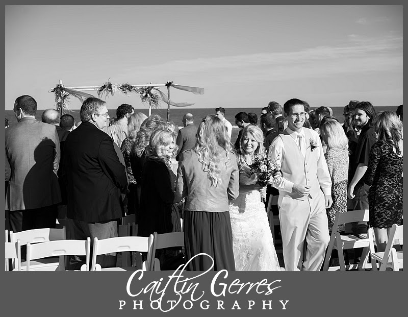 Shifting+Sands+Virginia+Beach+Wedding-28_DSK.jpg