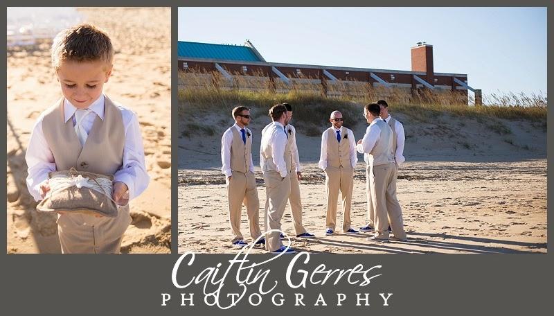 Shifting+Sands+Virginia+Beach+Wedding-43_DSK.jpg