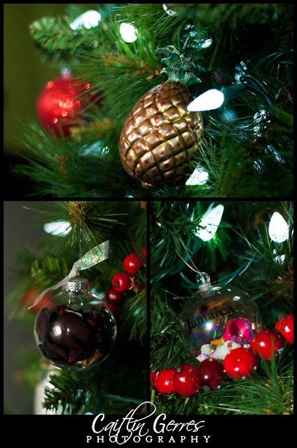 Christmas+Decor-10_LPT.jpg
