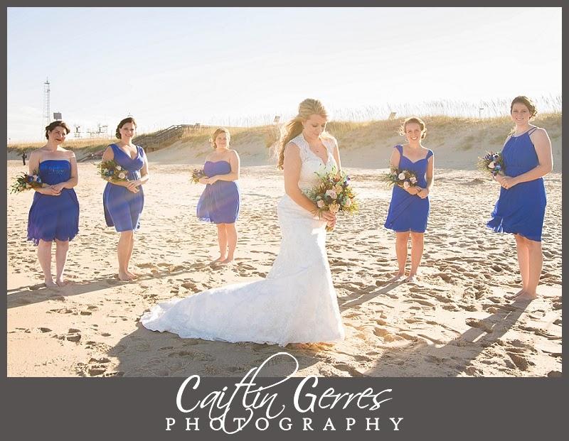 Shifting+Sands+Virginia+Beach+Wedding-45_DSK.jpg