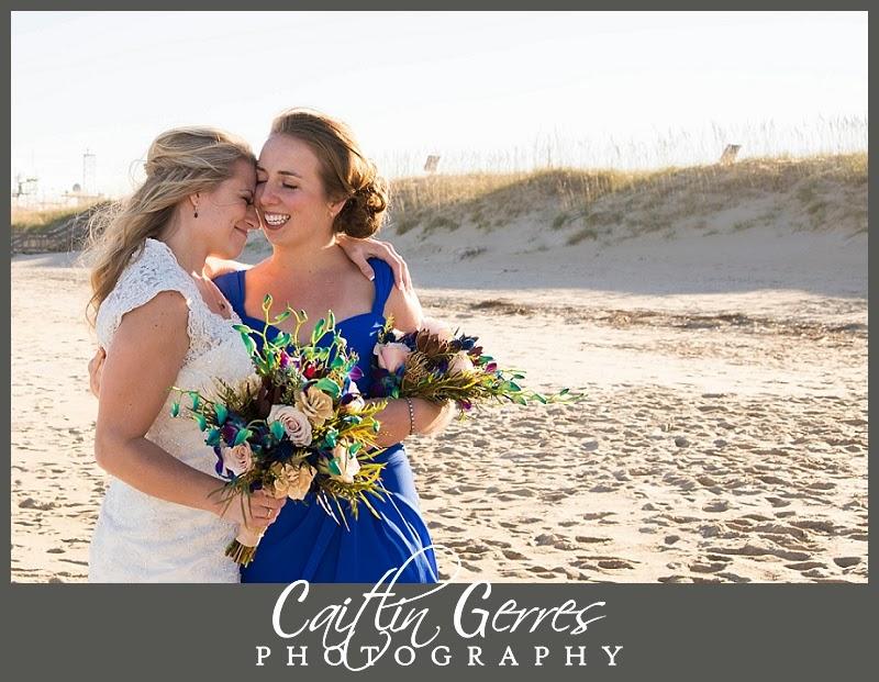 Shifting+Sands+Virginia+Beach+Wedding-47_DSK.jpg