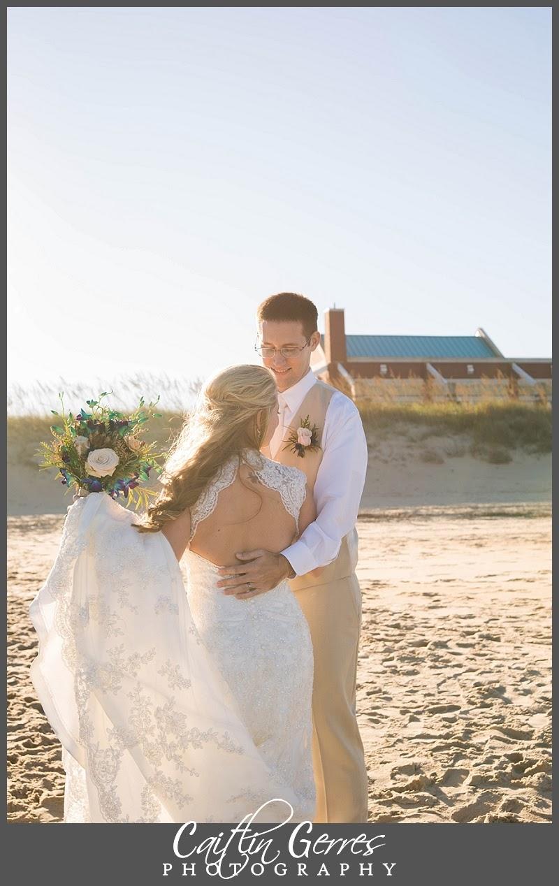 Shifting+Sands+Virginia+Beach+Wedding-49_DSK.jpg