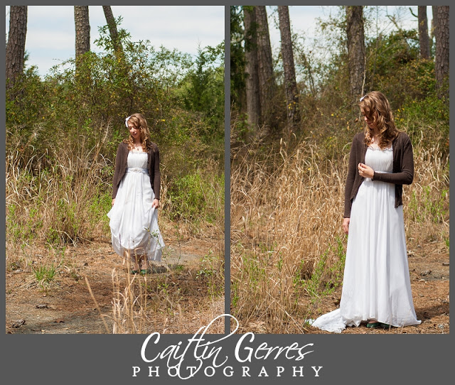 Peter+Pan+Stylized+Session+Photo-131_DSK.jpg
