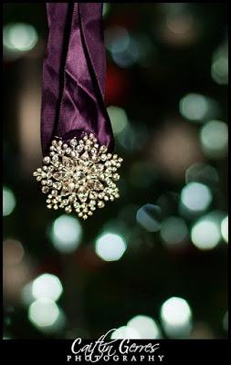 Christmas+Decor-26_LPT.jpg