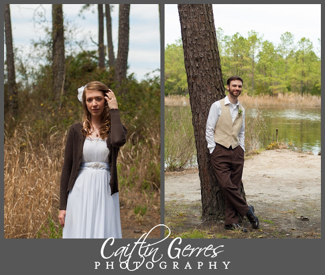 Peter+Pan+Stylized+Session+Photo-132_DSK.jpg