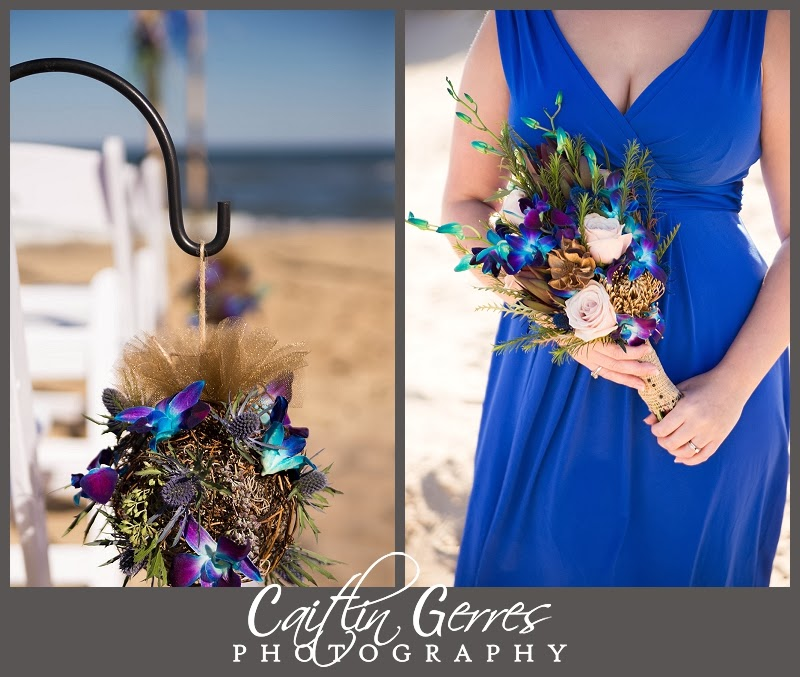 Shifting+Sands+Virginia+Beach+Wedding-18_DSK.jpg