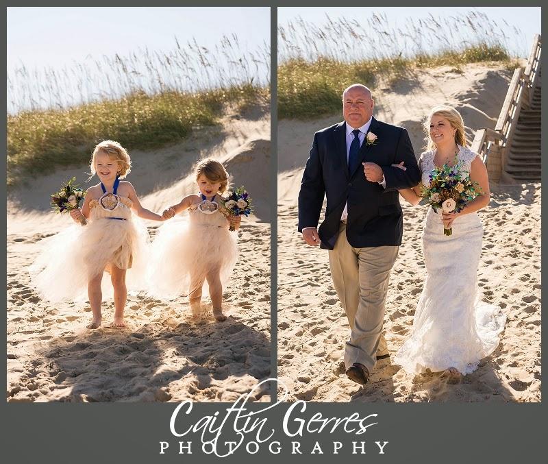 Shifting+Sands+Virginia+Beach+Wedding-22_DSK.jpg