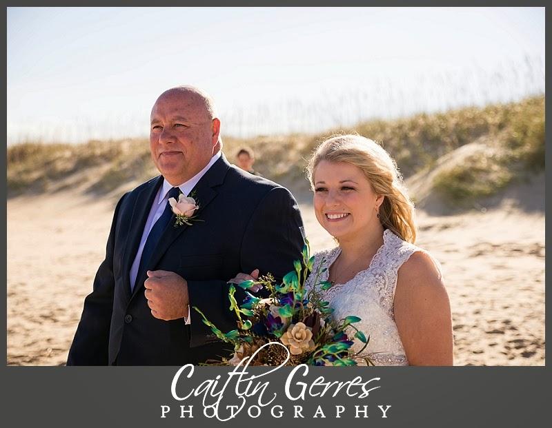 Shifting+Sands+Virginia+Beach+Wedding-24_DSK.jpg
