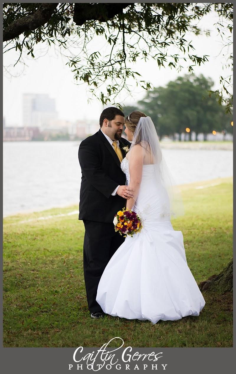 Portsmouth+Waterside+Fall+Wedding-39_DSK.jpg