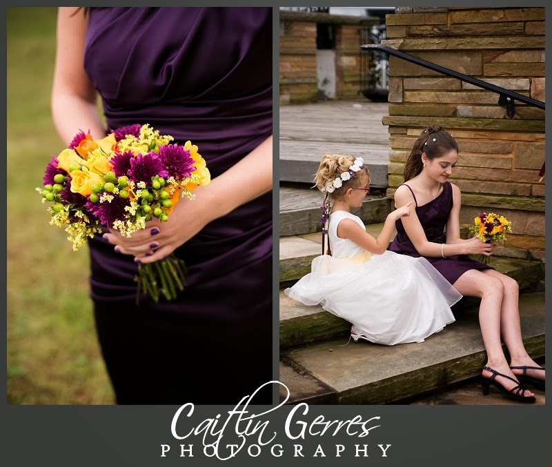 Portsmouth+Waterside+Fall+Wedding-29_DSK.jpg
