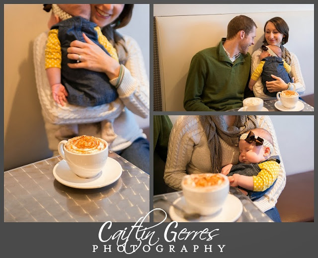 Chesapeake+Fall+Family+Newborn+Session-65_DSK.jpg