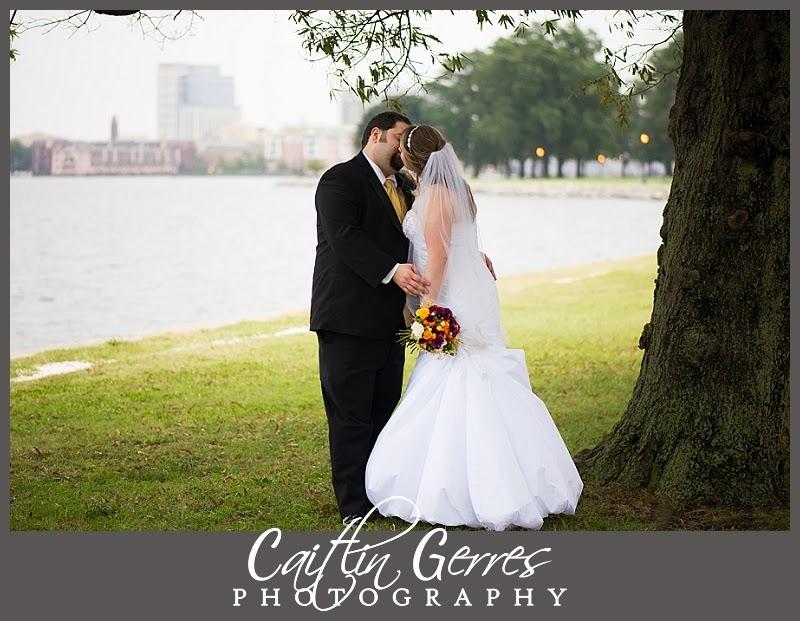 Portsmouth+Waterside+Fall+Wedding-38_DSK.jpg