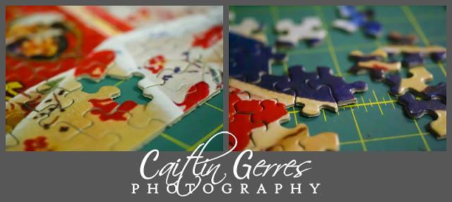caitlin+gerres+wedding+photographer-11_DSK.jpg