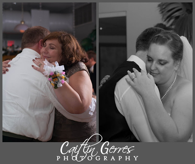 Cannon+Wedding-Caitlin+Gerres-338_DSK.jpg