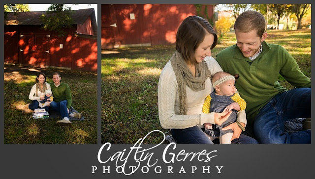 Chesapeake+Fall+Family+Newborn+Session-15_DSK.jpg