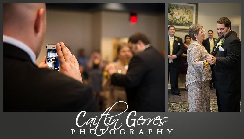 Portsmouth+Virginia+Wedding+Photographer-102_DSK.jpg