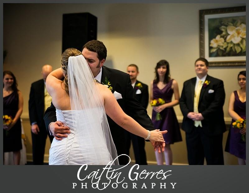 Portsmouth+Virginia+Wedding+Photographer-101_DSK.jpg