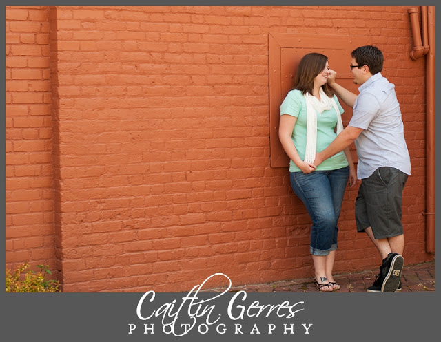 Jordan+&+Paige+Engagement+Session+Photo-34_DSK.jpg