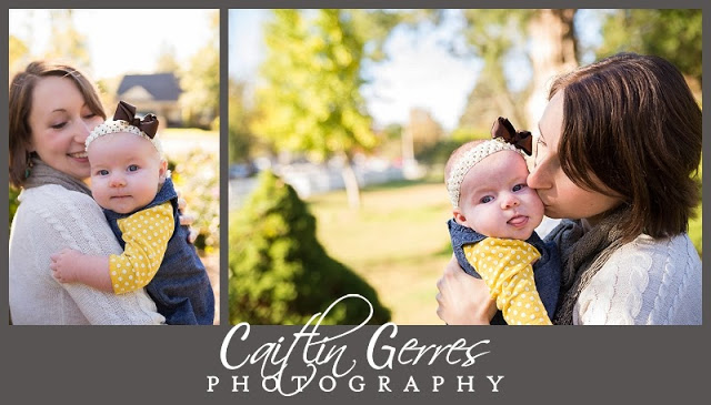 Chesapeake+Fall+Family+Newborn+Session-38_DSK.jpg