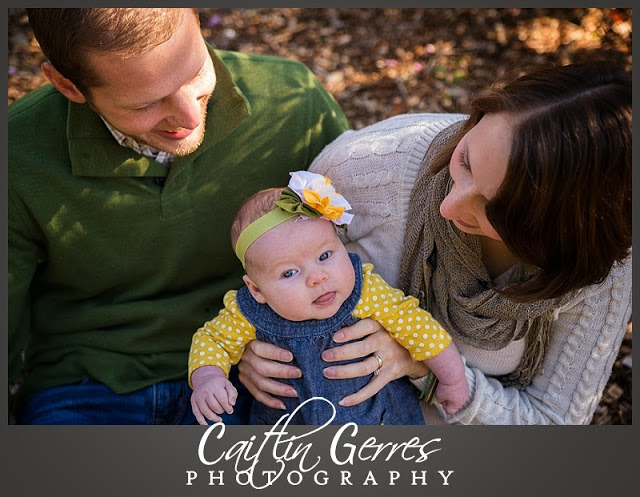 Chesapeake+Fall+Family+Newborn+Session-31_DSK.jpg
