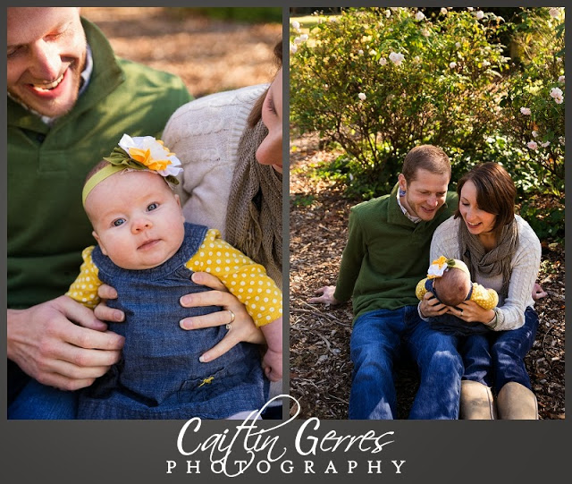 Chesapeake+Fall+Family+Newborn+Session-30_DSK.jpg