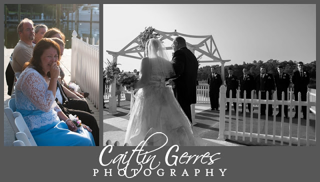 Cannon+Wedding-Caitlin+Gerres-168_DSK.jpg