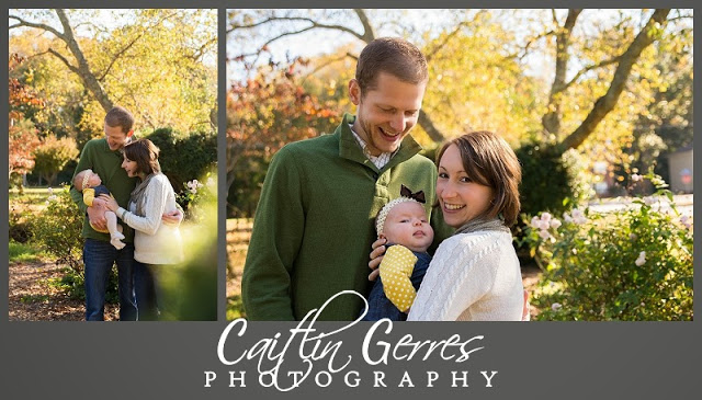 Chesapeake+Fall+Family+Newborn+Session-24_DSK.jpg