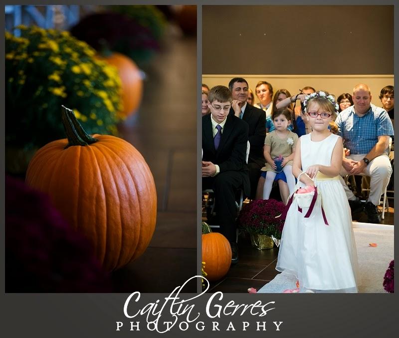 Portsmouth+Waterside+Fall+Wedding-20_DSK.jpg