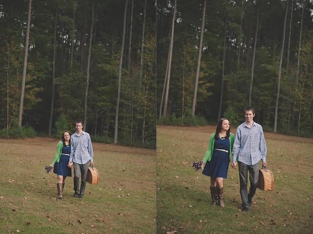 Caitlin+%252B+Ryan+-+October+2013-0063_DSK.jpg