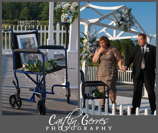 Cannon+Wedding-Caitlin+Gerres-207_LPT.jpg
