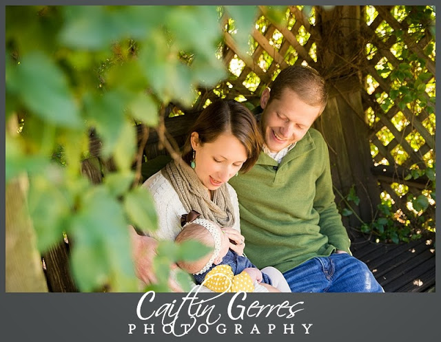 Chesapeake+Fall+Family+Newborn+Session-59_DSK.jpg